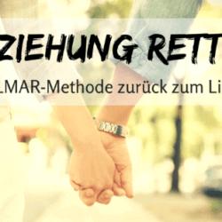 beziehung-retten-blog-bild