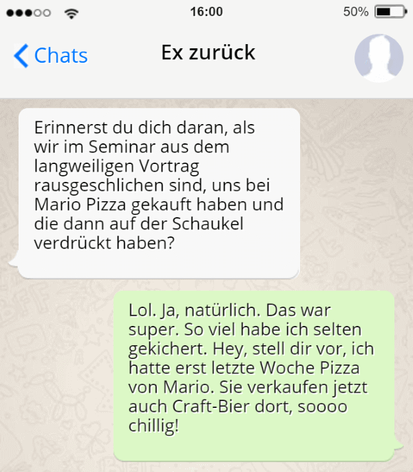 text with Datierung Umfrageergebnisse busty and