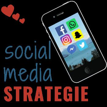 Ex Zurück Mit Social Media Der Ultimative Guide Neu Für 2020