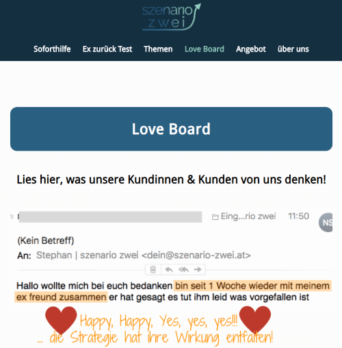 Dating-Websites für Cowboys