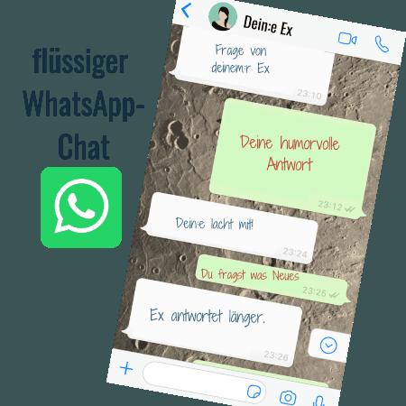 3 worten beschreibe mich whatsapp in schulzeit in